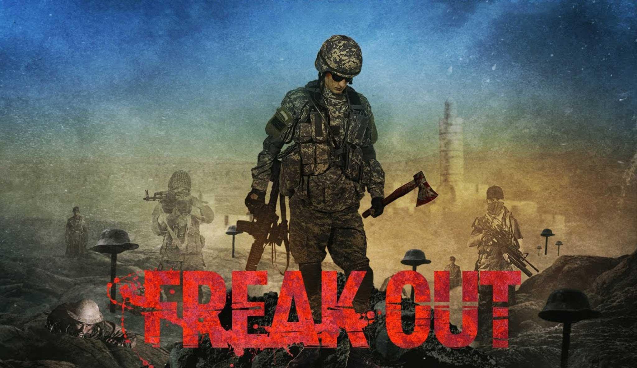 freak-out\header.jpg