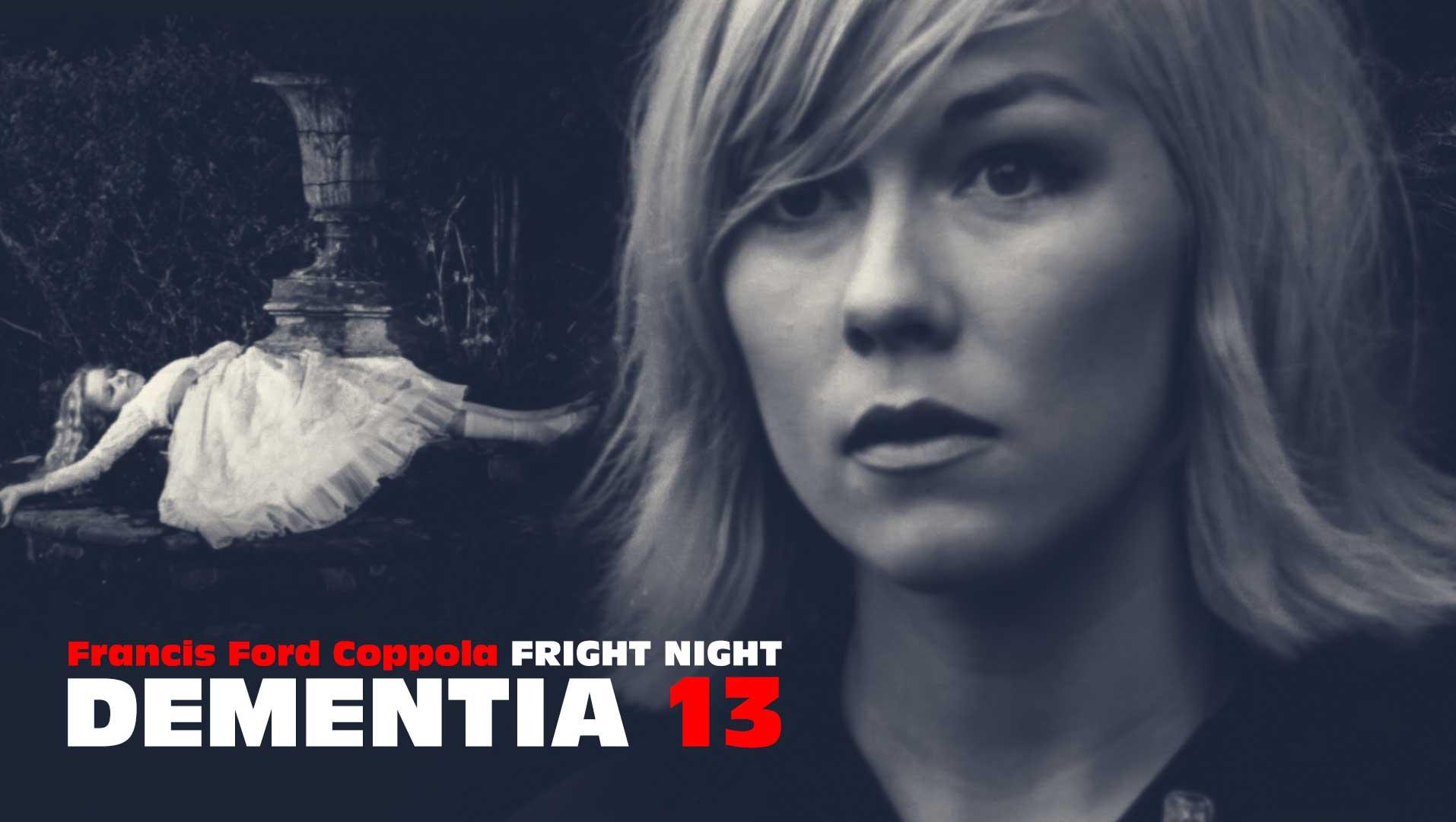 fright-night-dementia-13\header.jpg