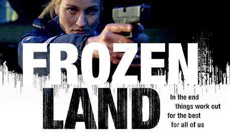 frozen-land-am-ende-wird-alles-gut-oder-auch-nicht\widescreen.jpg