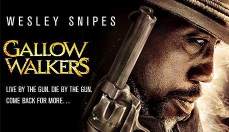 gallowwalkers\widescreen.jpg