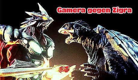 gamera-gegen-zigra-frankensteins-weltraumbestie-schlagt-zu\widescreen.jpg