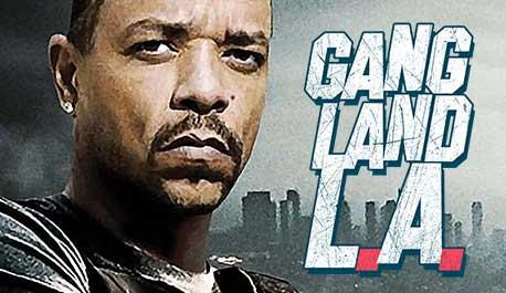 gangland-l-a\widescreen.jpg