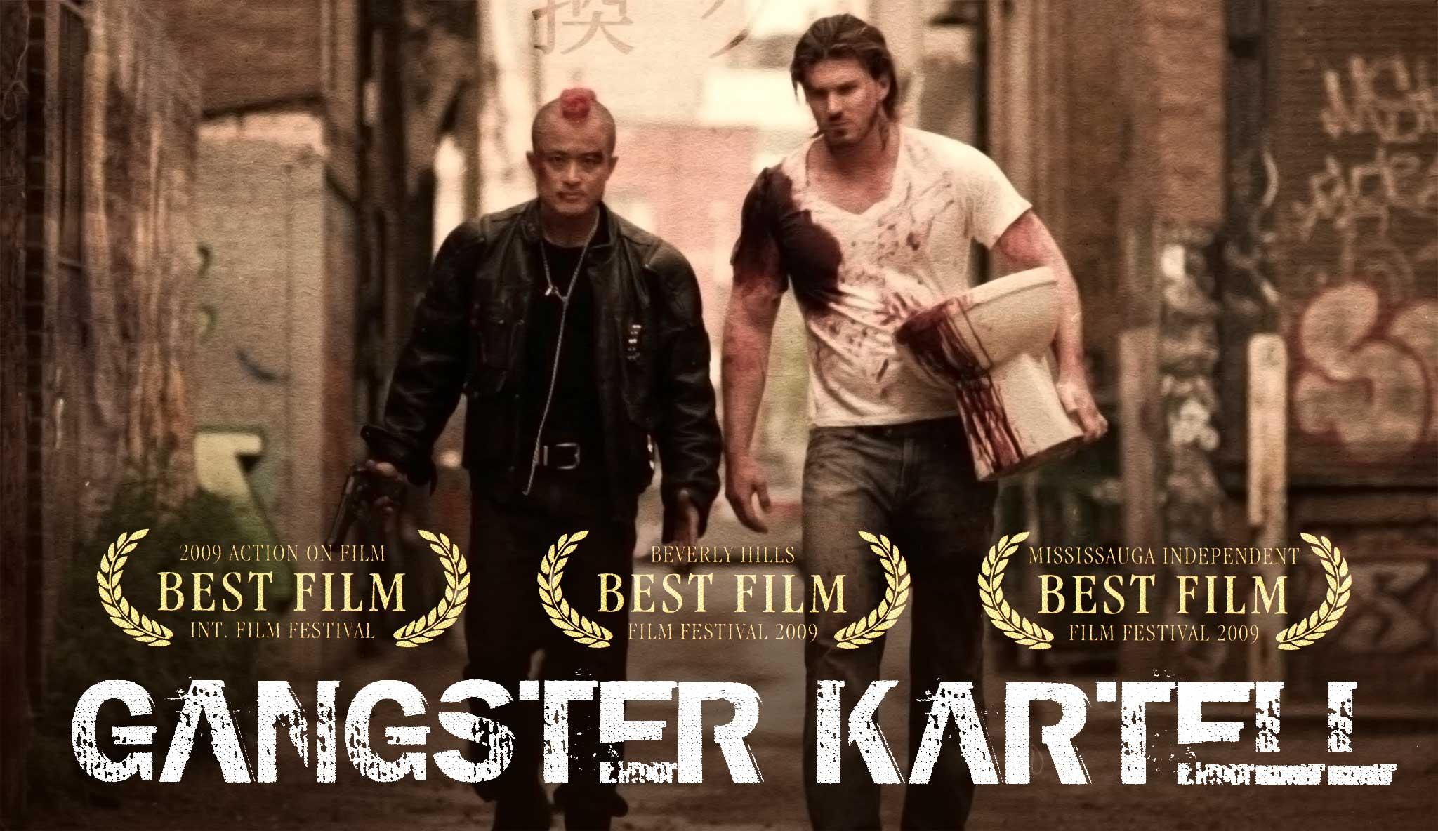 gangster-kartell\header.jpg