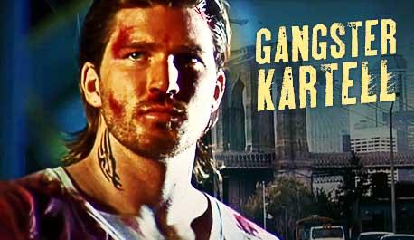 gangster-kartell\widescreen.jpg