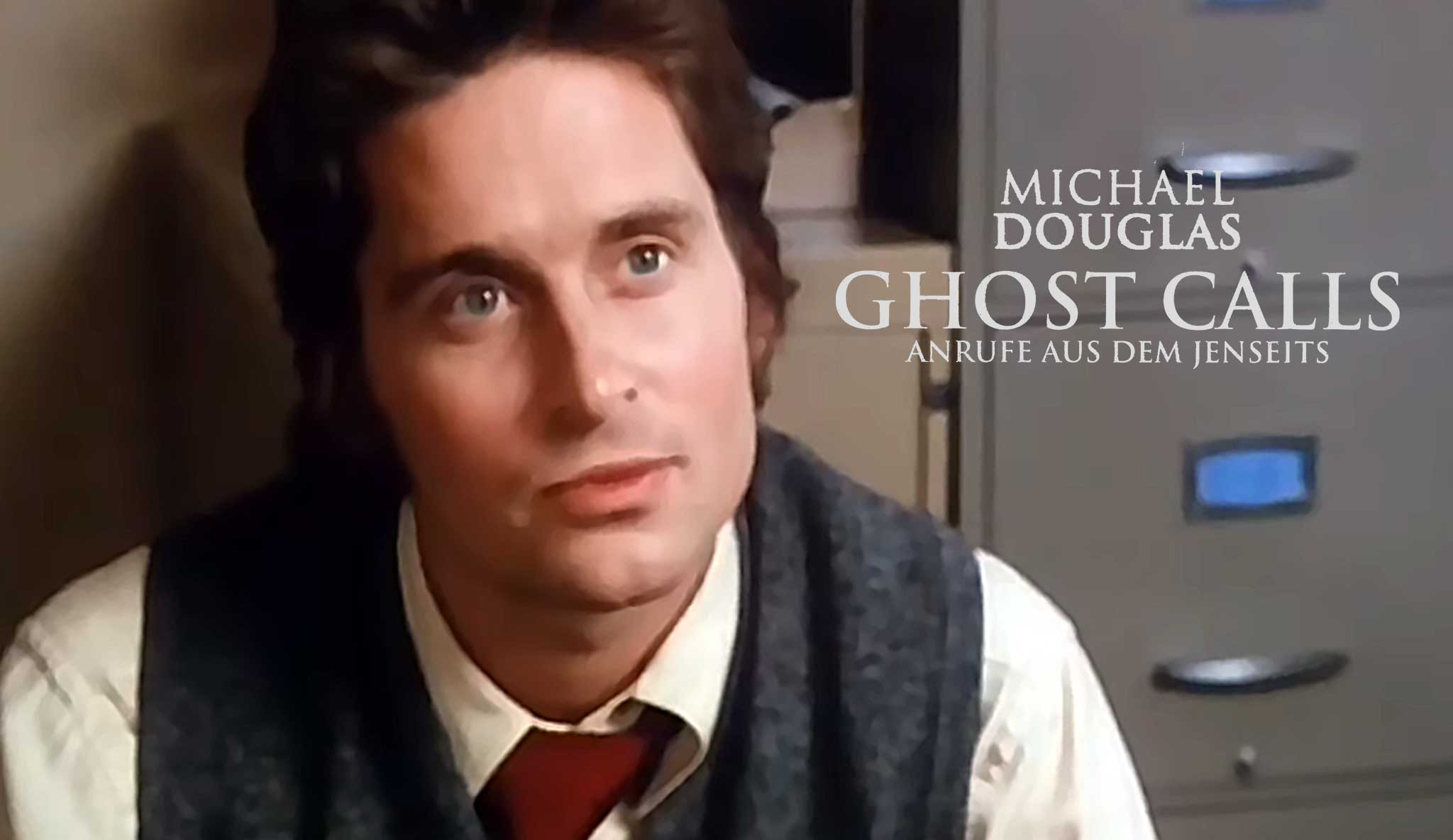 ghost-calls-anrufe-aus-dem-jenseits\header.jpg
