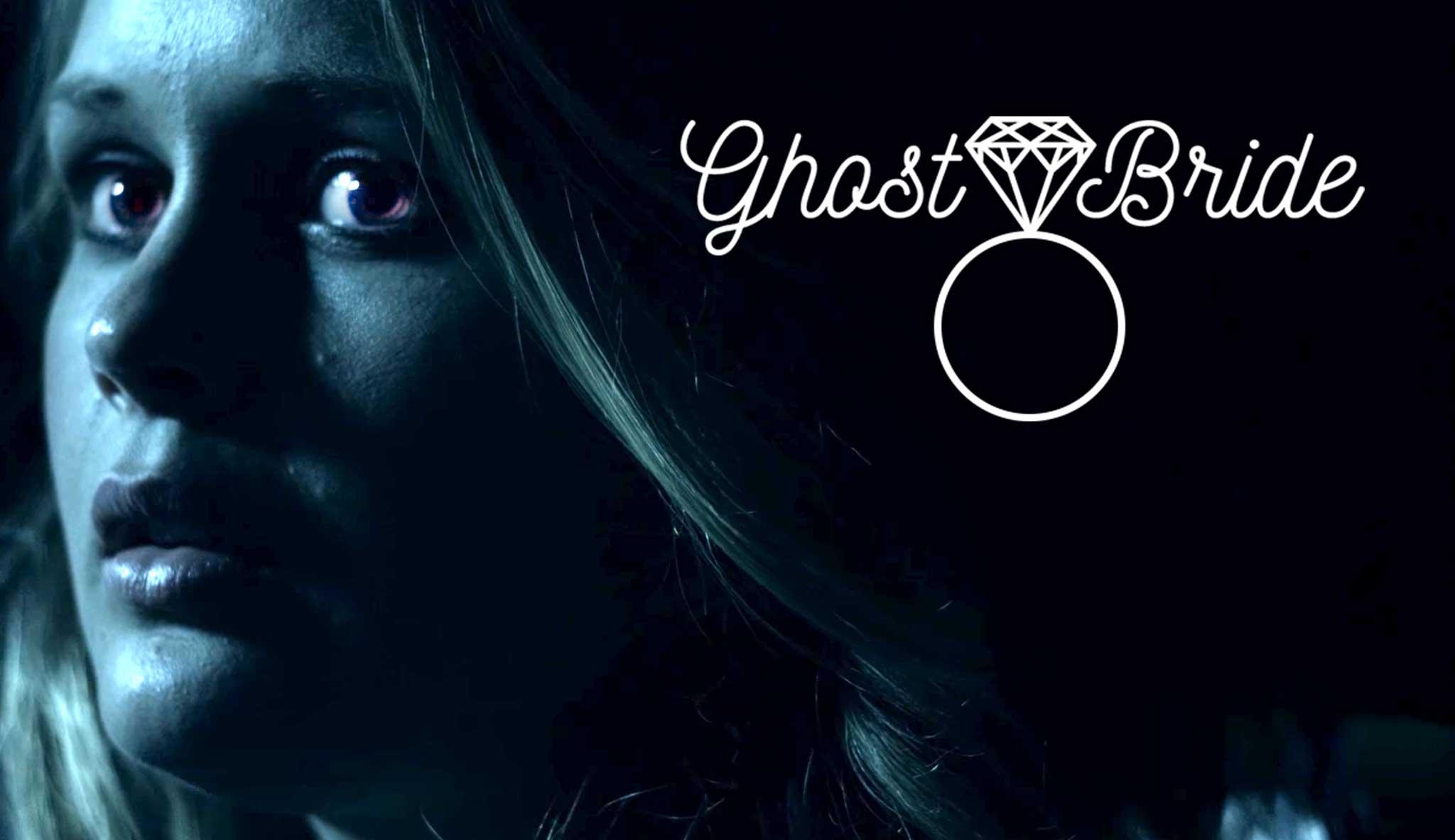 ghost-bride\header.jpg