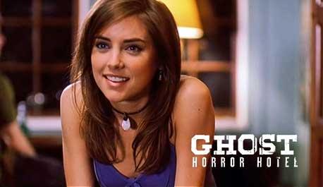 ghost-horror-hotel\widescreen.jpg