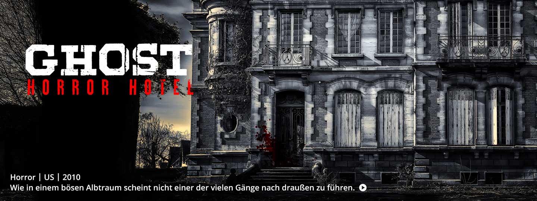 ghost-horror-hotel\header.jpg