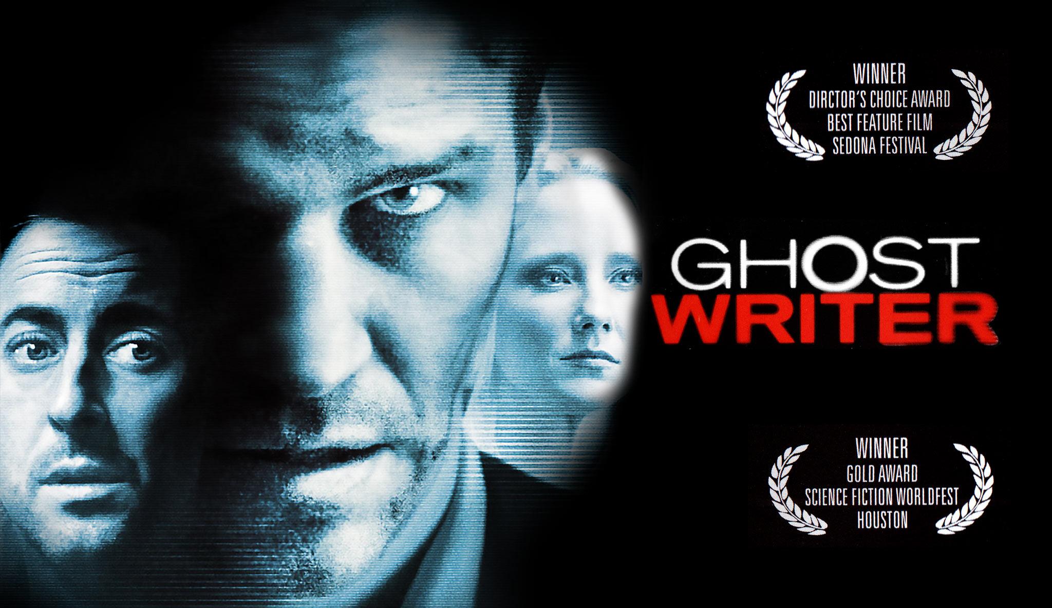 ghost-writer-nichts-wird-mehr-so-sein-wie-vorher\header.jpg
