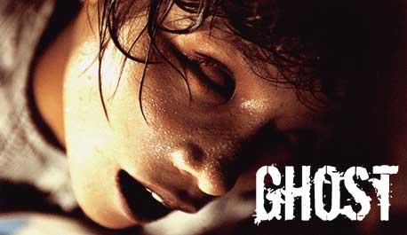 ghost\widescreen.jpg