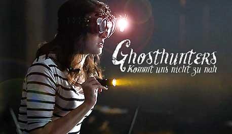 ghosthunters-kommt-uns-nicht-zu-nah\widescreen.jpg