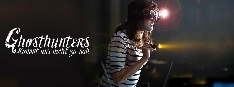 ghosthunters-kommt-uns-nicht-zu-nah\header.jpg