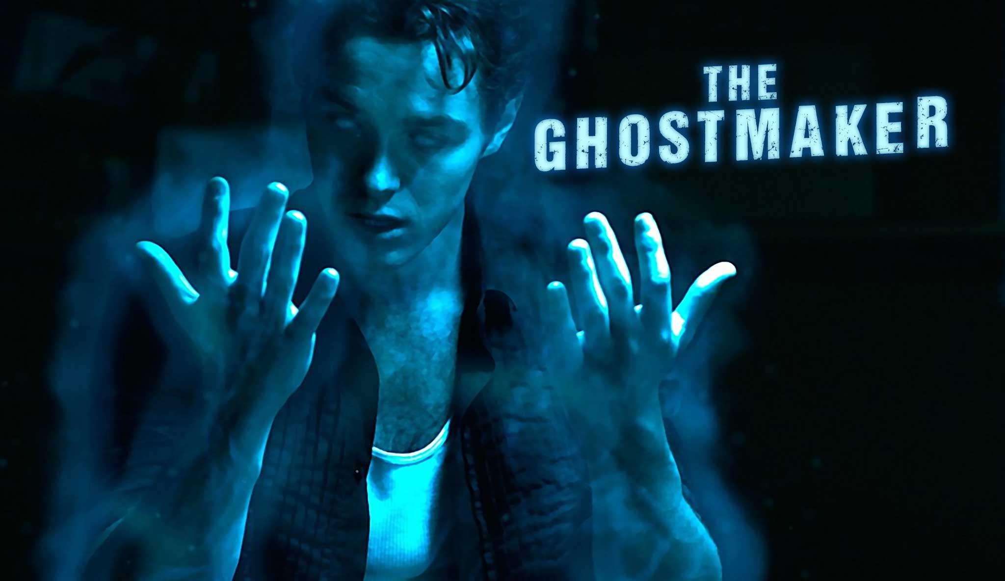the-ghostmaker\header.jpg