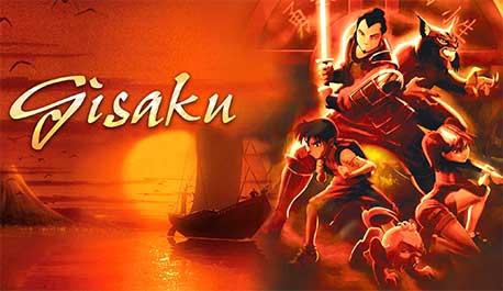 gisaku\widescreen.jpg