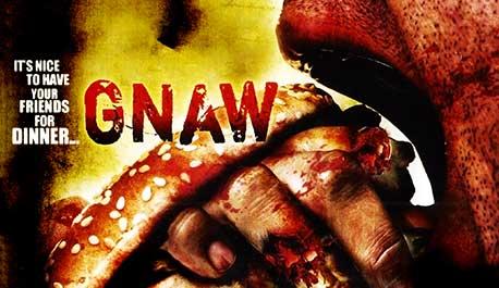 gnaw\widescreen.jpg