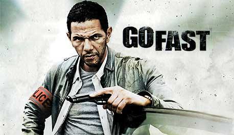 go-fast\widescreen.jpg
