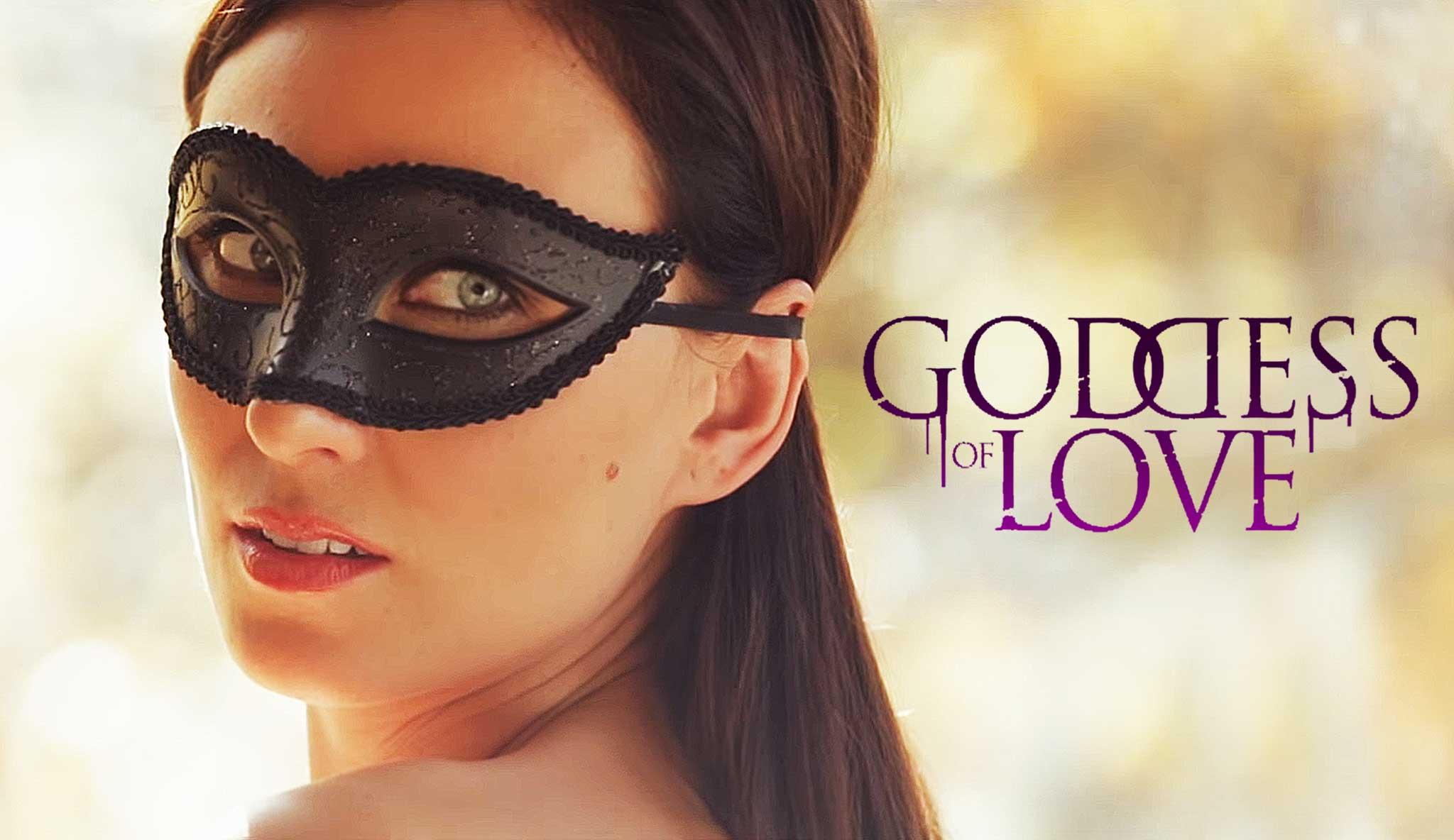 goddess-of-love\header.jpg