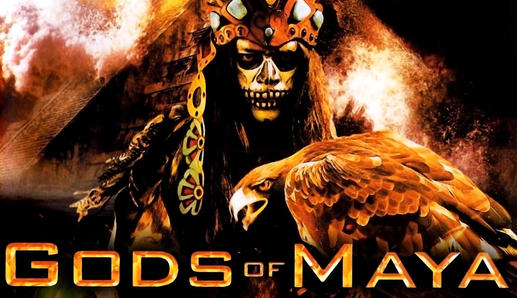 gods-of-maya\header.jpg