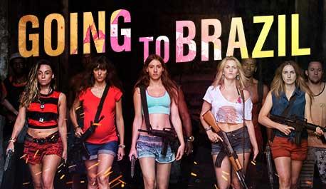 going-to-brazil\widescreen.jpg