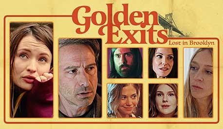 golden-exits\widescreen.jpg