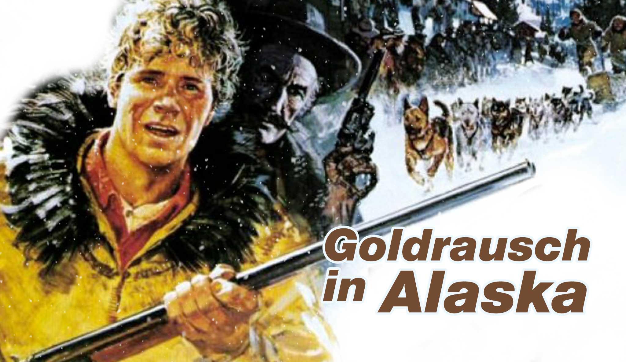 goldrausch-in-alaska\header.jpg