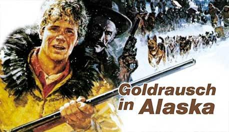 goldrausch-in-alaska\widescreen.jpg