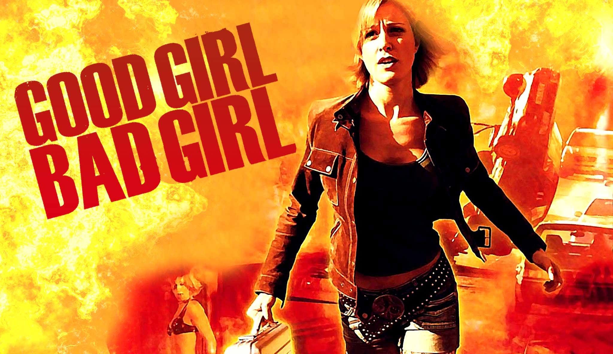 good-girl-bad-girl\header.jpg
