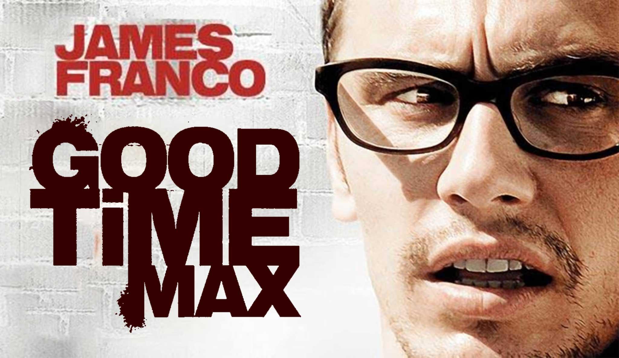 good-time-max\header.jpg
