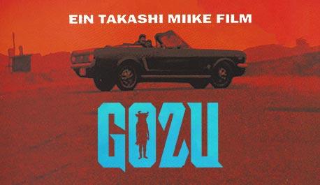 gozu\widescreen.jpg