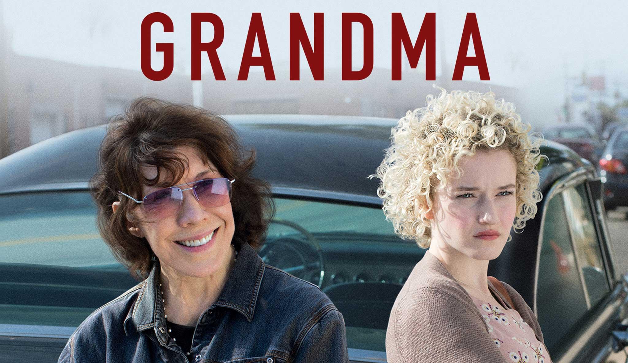 grandma\header.jpg