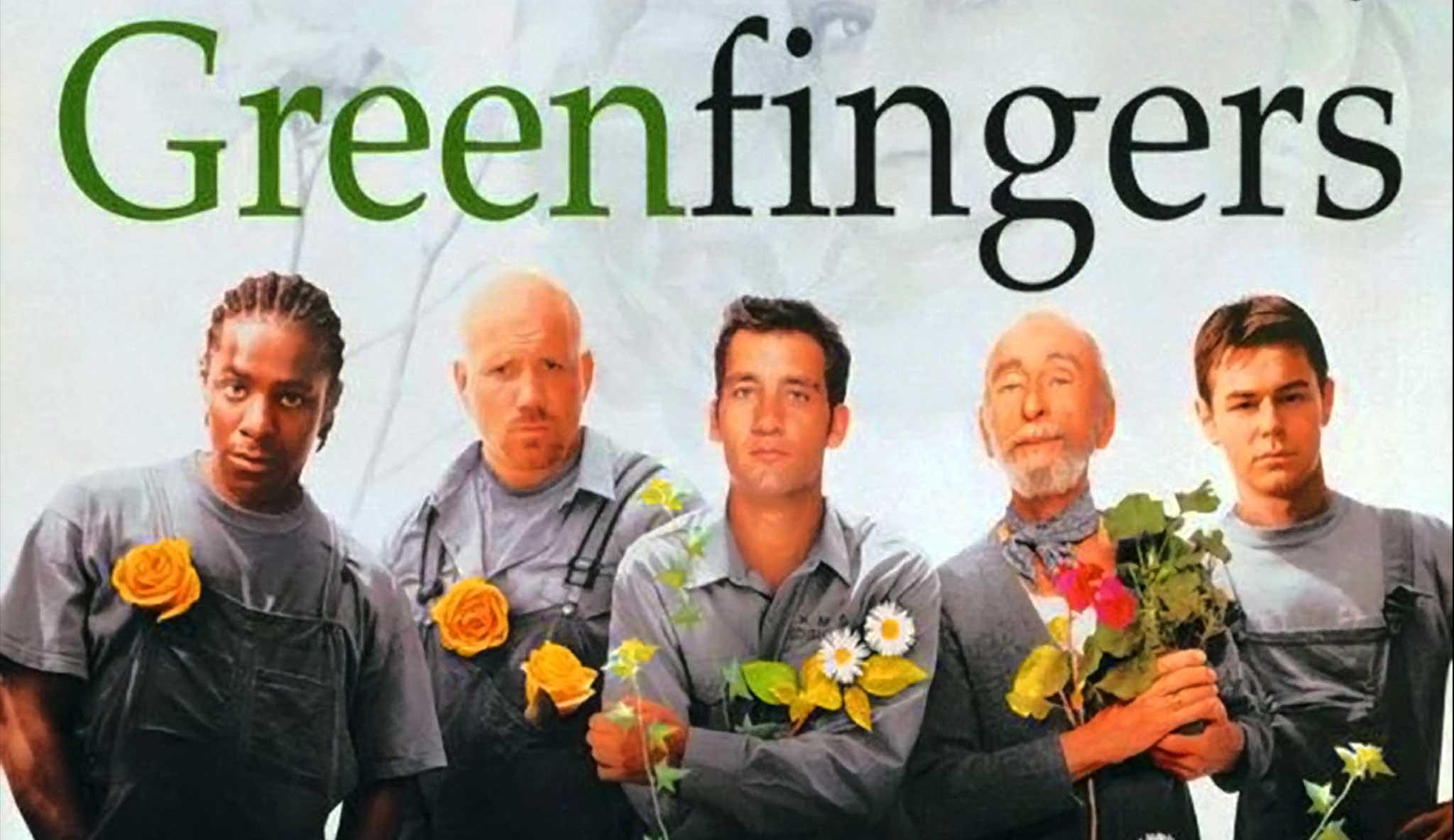 greenfingers-harte-jungs-und-zarte-triebe\header.jpg