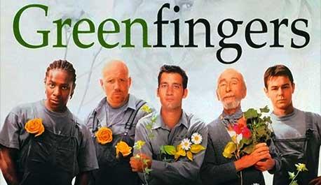 greenfingers-harte-jungs-und-zarte-triebe\widescreen.jpg