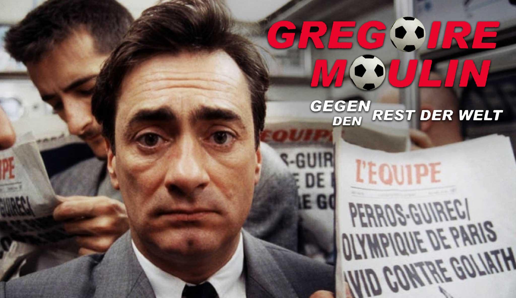 gregoire-moulin-gegen-den-rest-der-welt\header.jpg