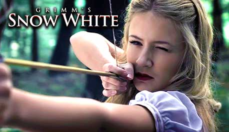 grimms-snow-white\widescreen.jpg