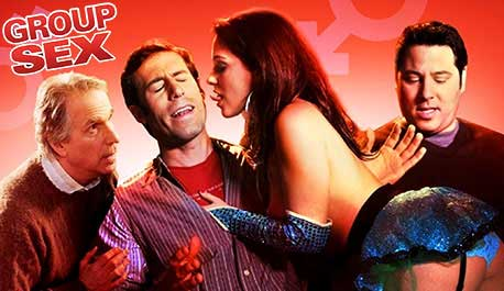 group-sex\widescreen.jpg