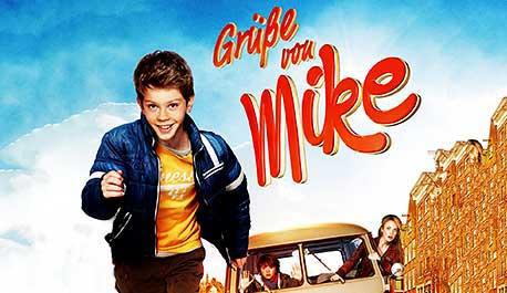 gruse-von-mike\widescreen.jpg