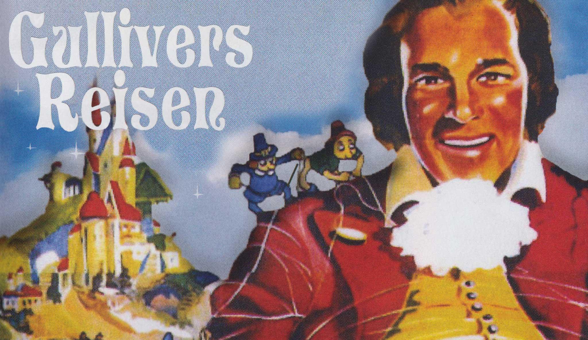 gullivers-reisen\header.jpg