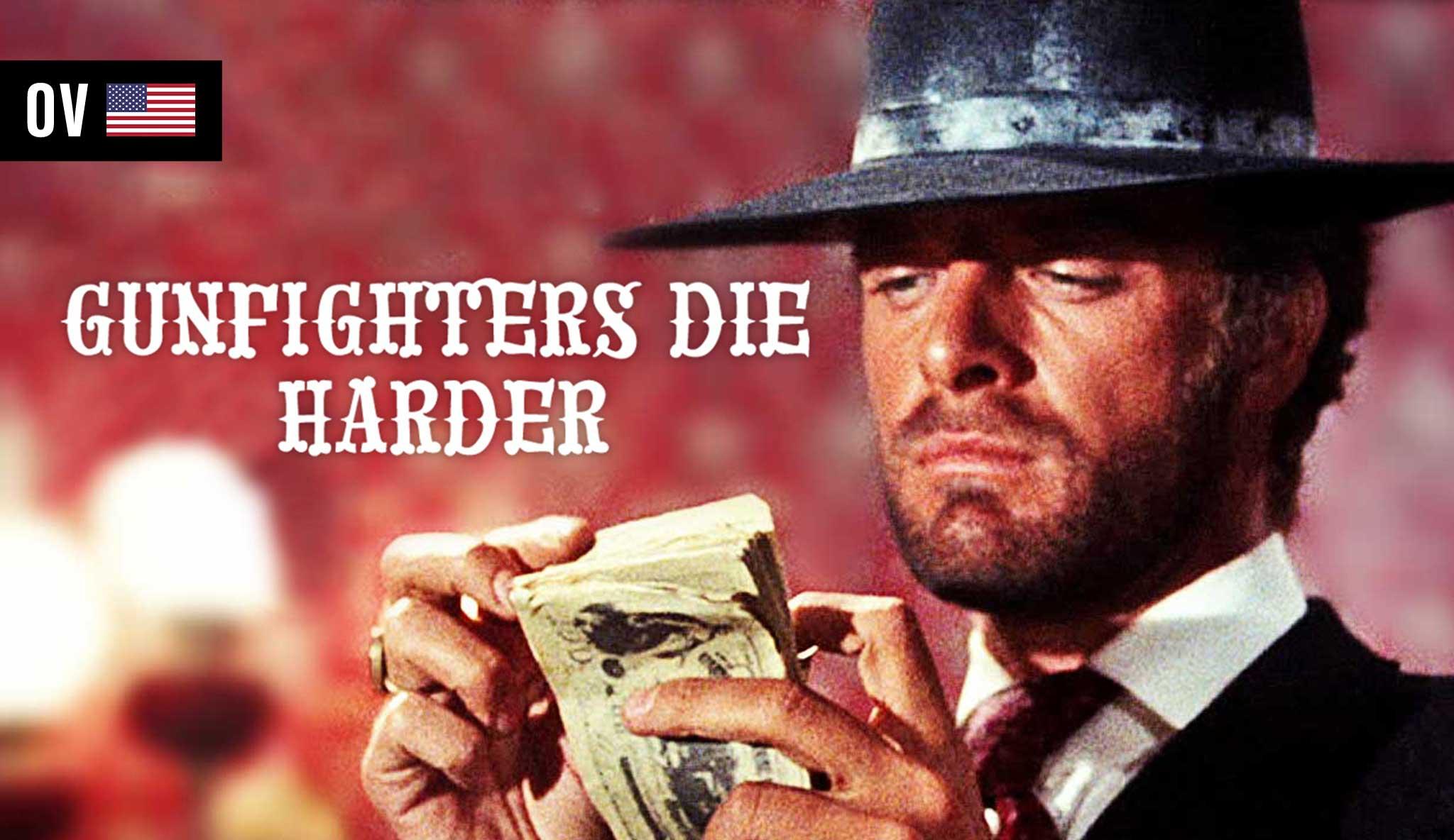 gunfighters-die-harder\header.jpg