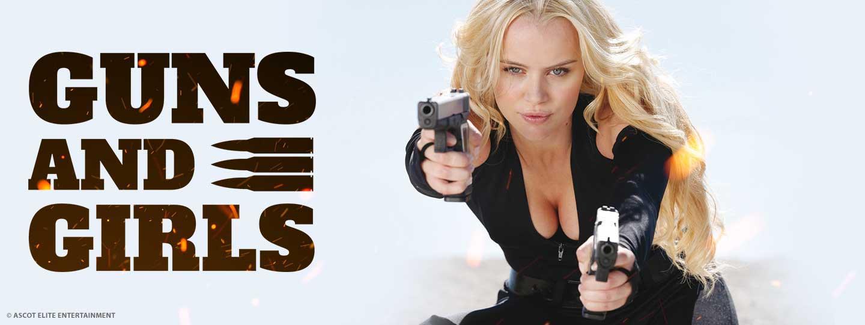 guns-and-girls\header.jpg