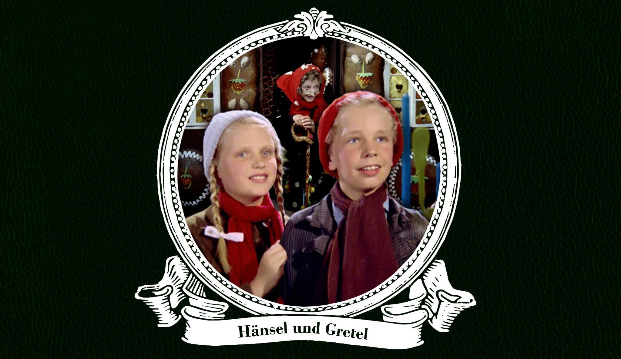 hansel-und-gretel-2\header.jpg