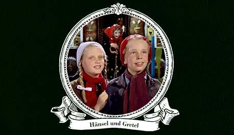 hansel-und-gretel\widescreen.jpg