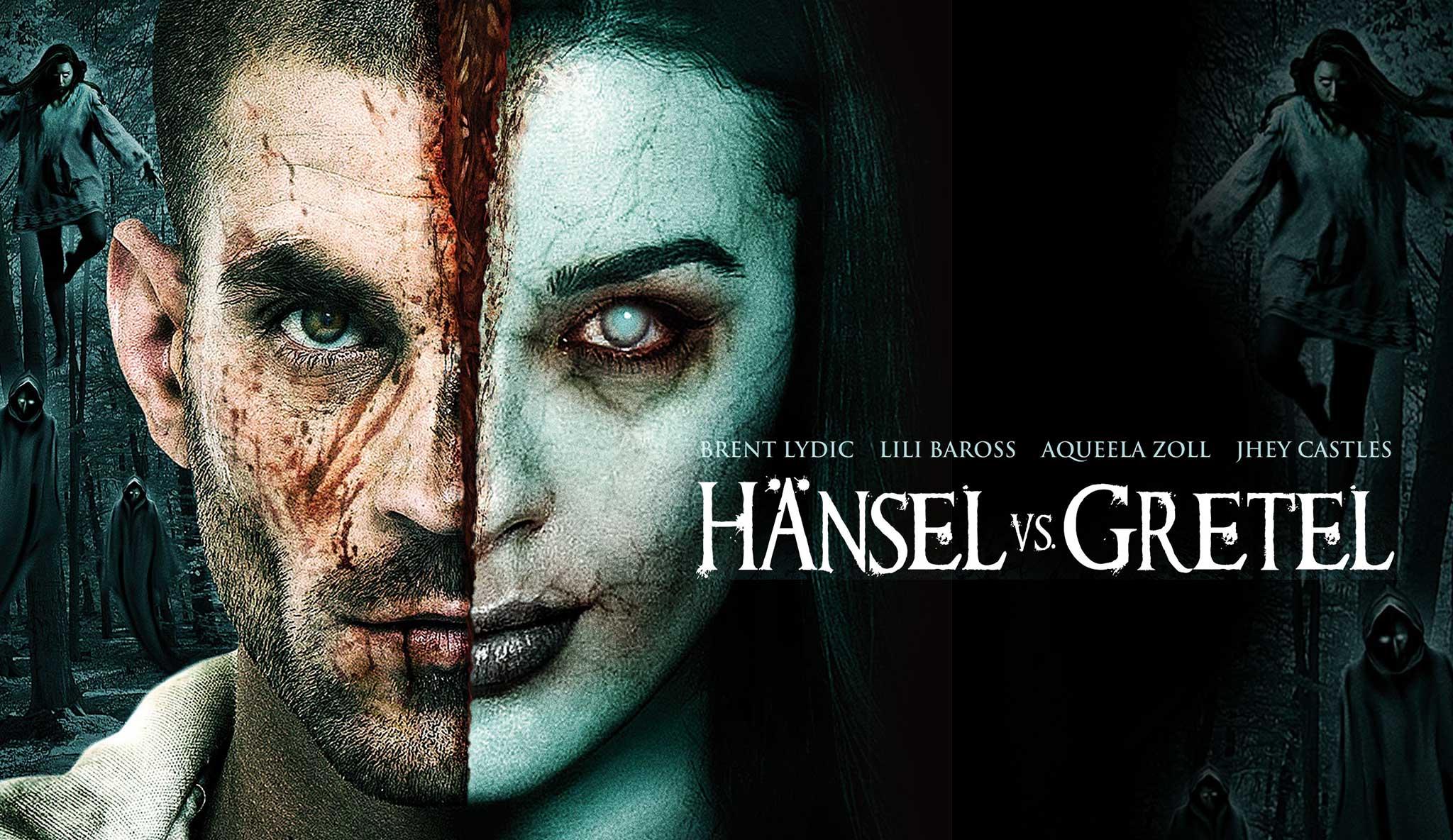 hansel-vs-gretel\header.jpg