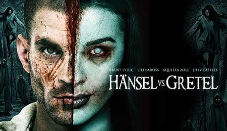 hansel-vs-gretel\widescreen.jpg