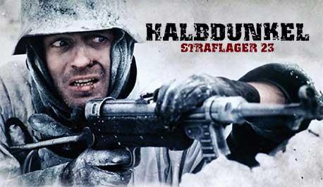 halbdunkel-straflager-23\widescreen.jpg