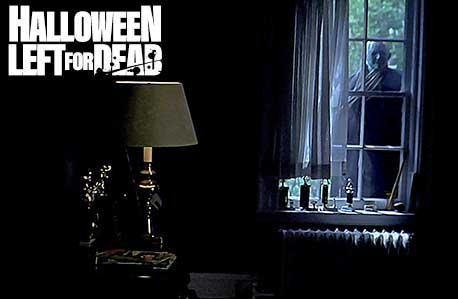 halloween-left-for-dead\widescreen.jpg
