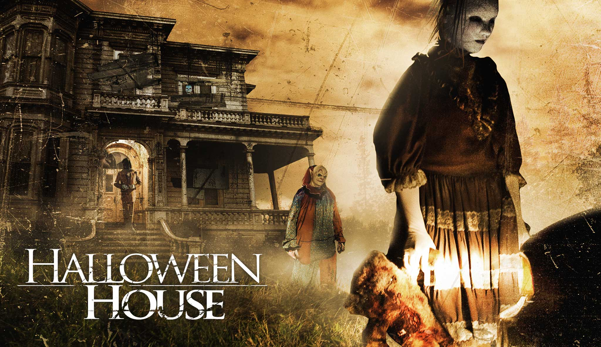 halloween-house\header.jpg