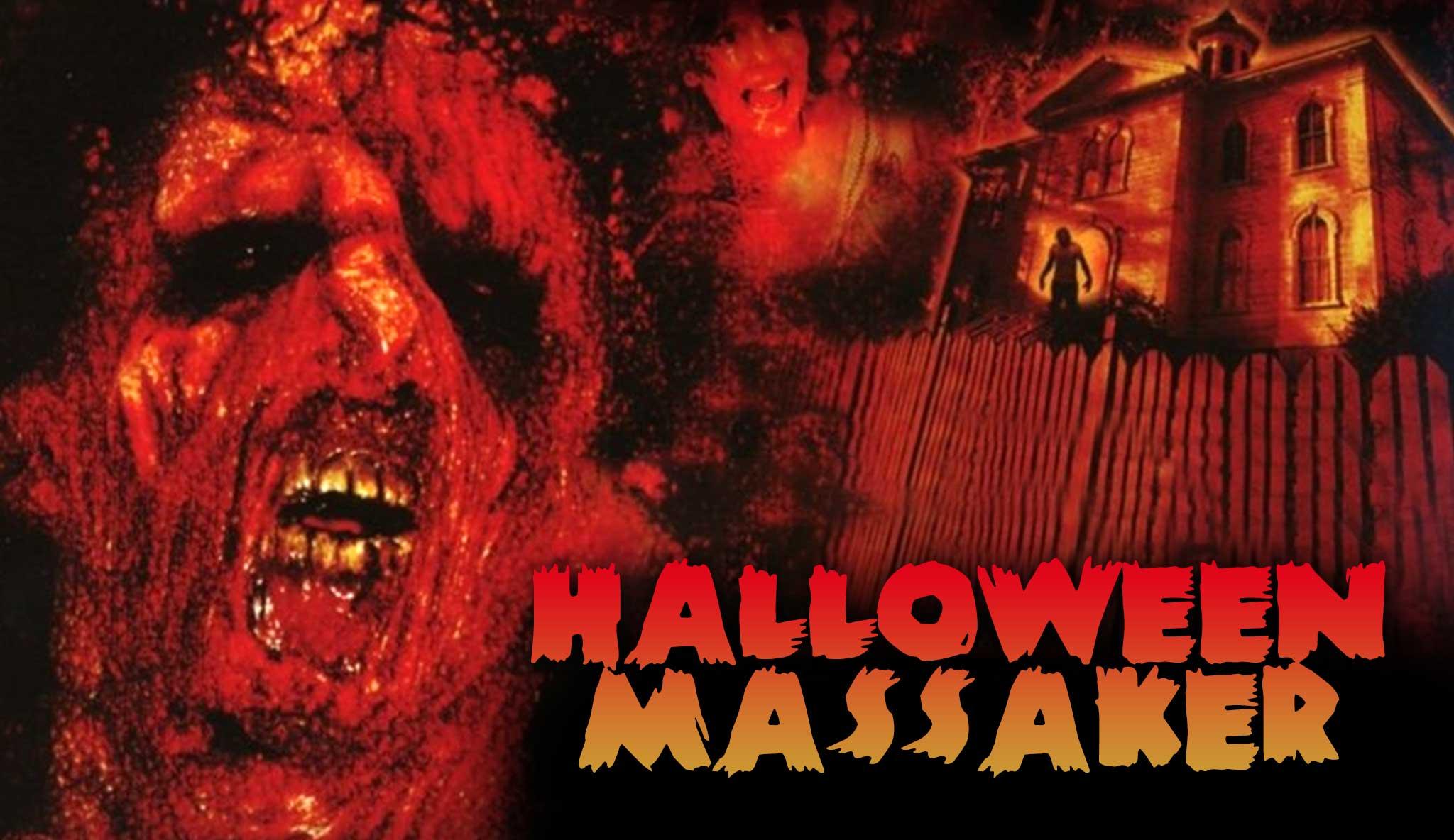 halloween-massaker\header.jpg