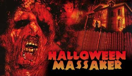 halloween-massaker\widescreen.jpg