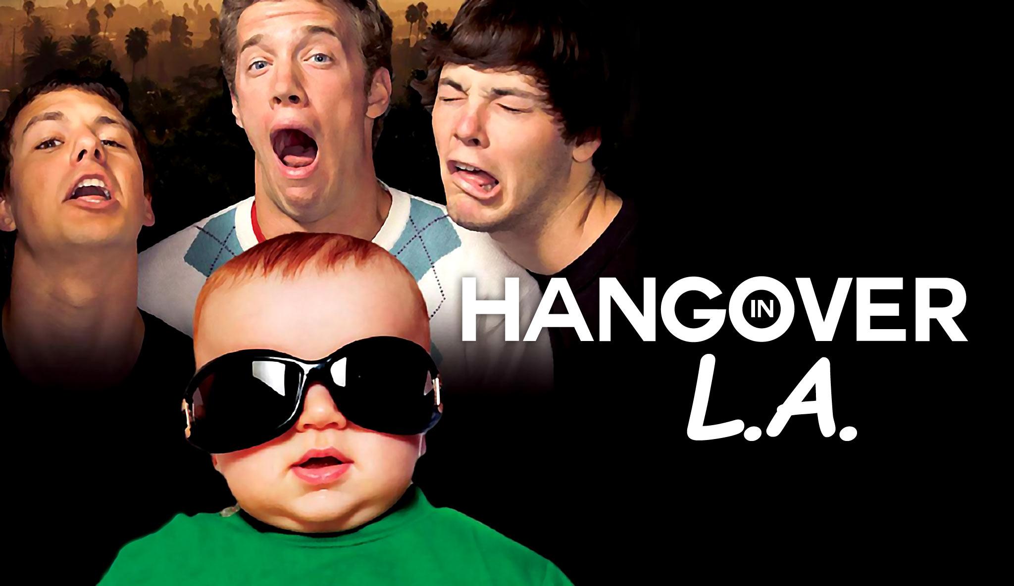 hangover-in-l-a\header.jpg
