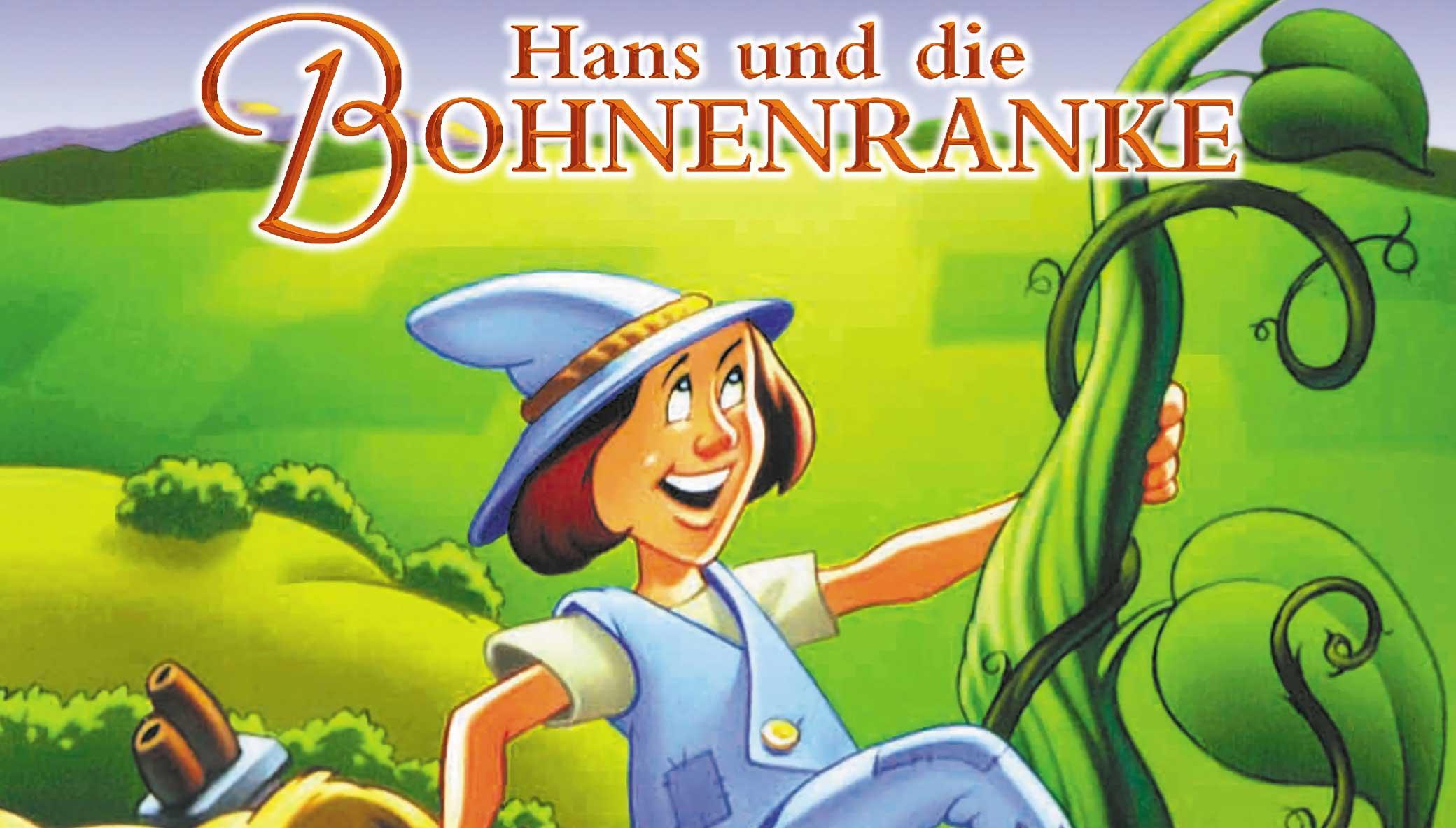 hans-und-die-bohnenranke\header.jpg